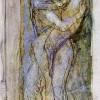 Women by Auguste Rodin