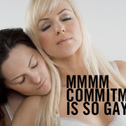 commitit