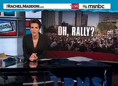 maddow_rallyx390