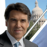 RickPerryProfilePic