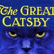 catsby3
