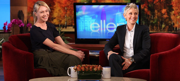 ellen_interviewing_portia