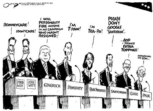 gop_primary_debate_2011_cartoon