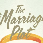 marriageplot