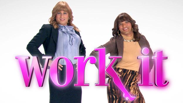 work-it (1)