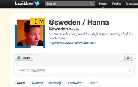 120117-SwedenTwittter-hmed-529p.grid-6x2