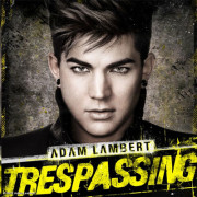 Adam-Lambert-Trespassing-Cover-600-4001