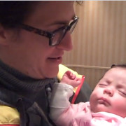 Notice the baby does not cry on Vimeo - Google Chrome 182012 41717 PM