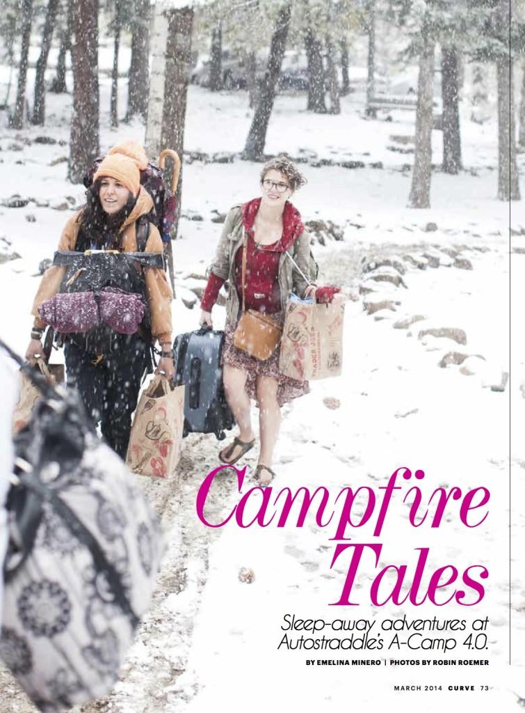a-camp-article