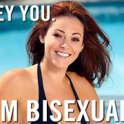 bisexual-swimsuit-edition-edit