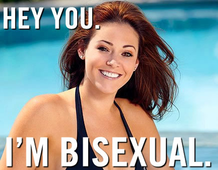 bisexual-swimsuit-edition-edit