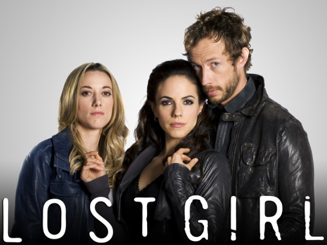 lost-girl-4