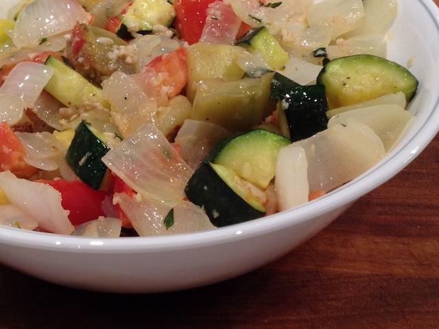 ratatouille-salad-finished