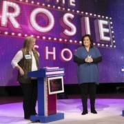 rosie-show
