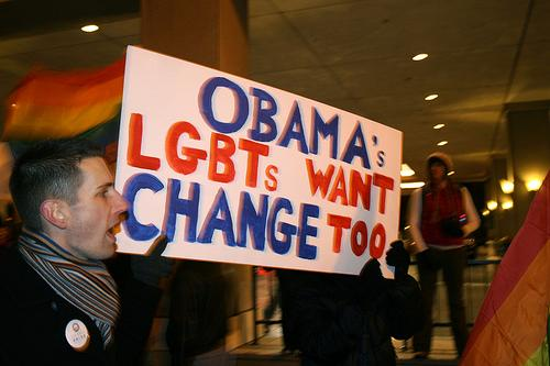 2009_12_22_Obama_Gay_Rights
