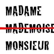 7721620561_la-campagne-madame-ou-madame-est-lancee