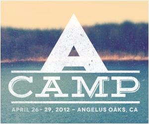 Camp-300x250-spot_2