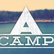 A-Camp Autostraddle LGBT Camp