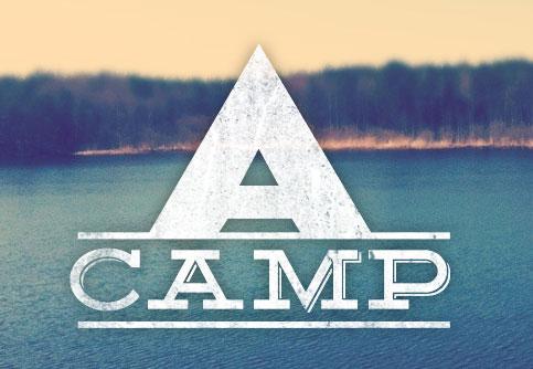 A-Camp Autostraddle LGBT Camp