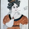 Mary Ann Willson