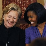 Obama-Clinton-top-most-admired-lists-for-2011-42P1NKR-x-large