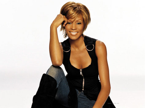 Whitney-Houston (1)