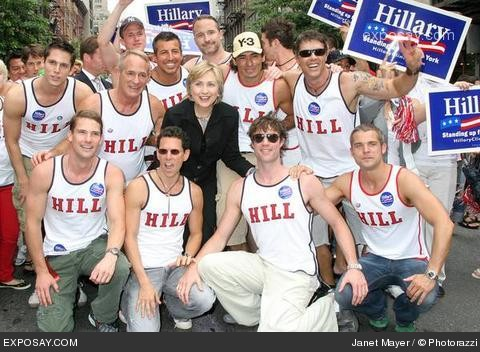 hillary-clinton-37th-annual-gay-pride-pa