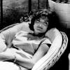 Jackie Kennedy - 1961