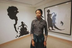 karawalker_feature