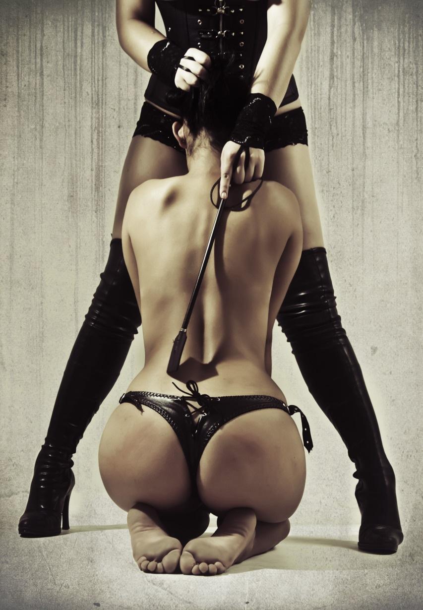 Харьков места проституток 30 фотография