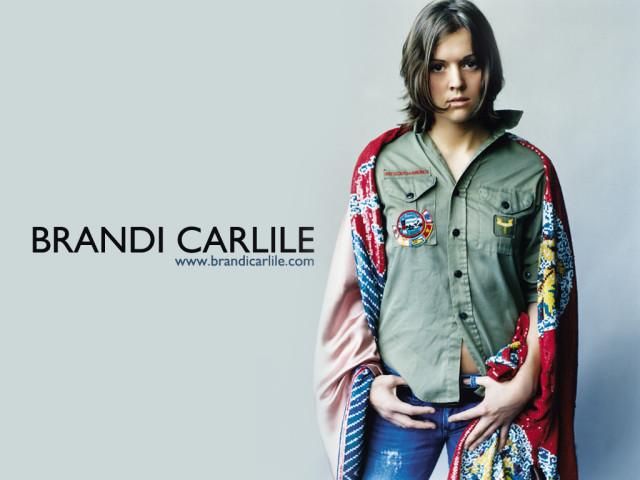 Five Covers of Brandi Carlile's