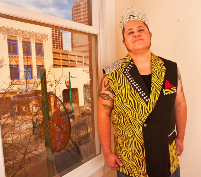 gay stock photos