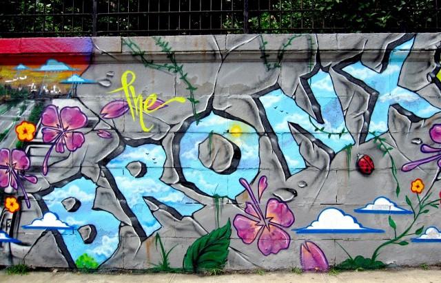 bronx-mural1