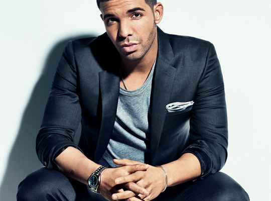 drake-gq-style-cover-0