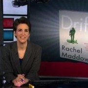 rachel-maddow-drift