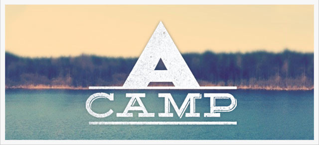 Autostraddle_camp_640px-wide-for-articles