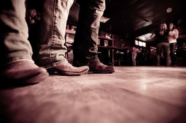 clubs oklahoma tulsa Lesbian in