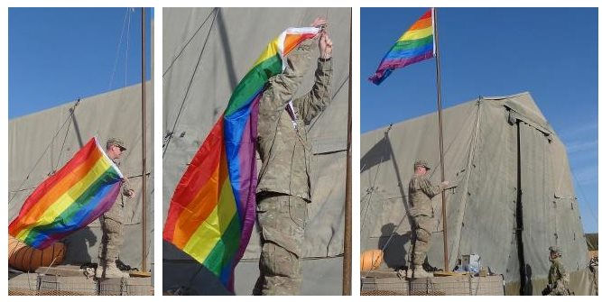 Gay-Pride-Flag-Raised-Over-U.S.-Military-Base-in-Afghanistan