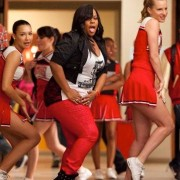 glee-saturday-night-gleever-songs