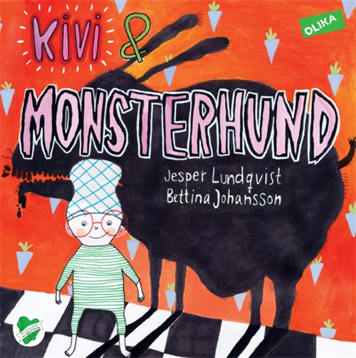 kivi-monsterhund_186436716