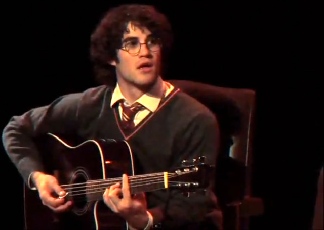 the-only-acceptable-image-of-darren-criss