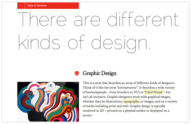 this-is-design
