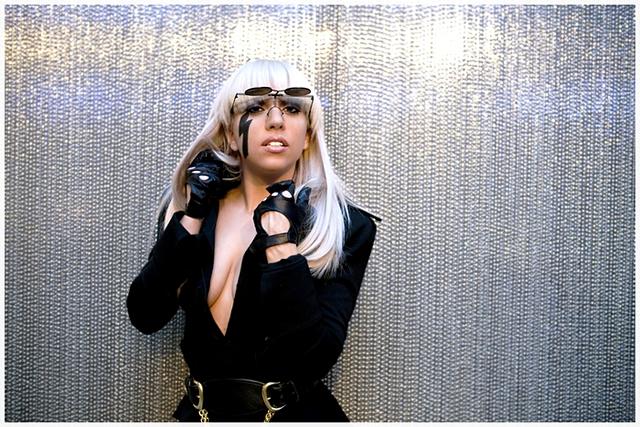 39-Lady-Gaga