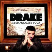 Drake-cpt