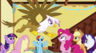 My Little Pony: Lesbianism is Magic