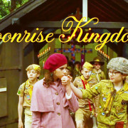 Moonrise-Kingdom-wallpapers-overallsite