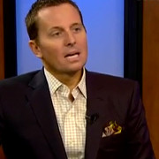 Richard-Grenell-newsmax-sg-cropped-proto-custom_28