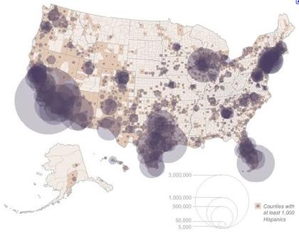 census-data-map