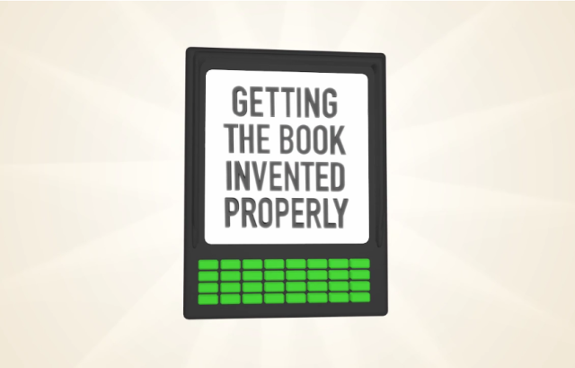 getting-the-book-invented-1