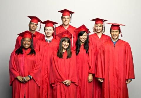 glee-graduation-480x334